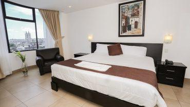 grandhotelsantander_Mini-Suite