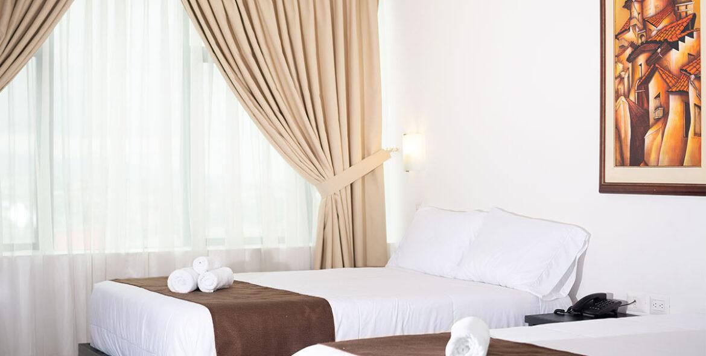 grandhotelsantander_doble2