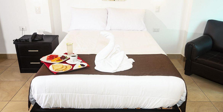 grandhotelsantander_matrimoniales2