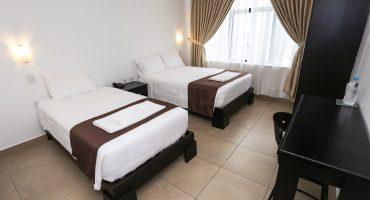 grandhotelsantander_familiar-03